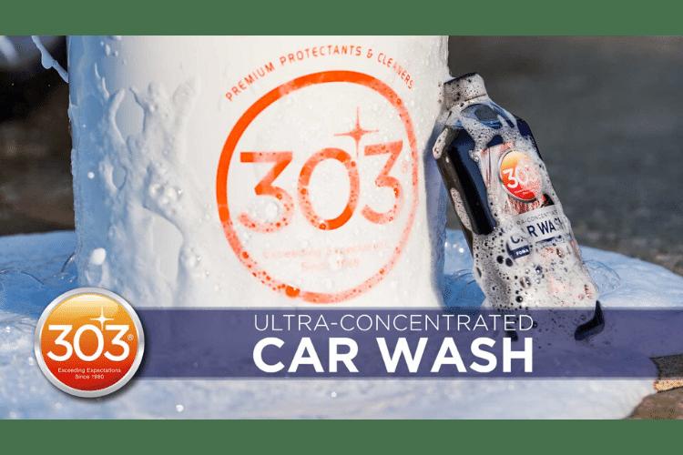 30580 303 car wash videocover min