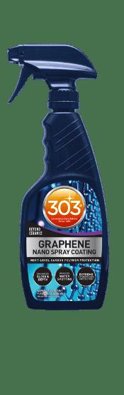 30236csr-303 graphene - slide product image - 177x555-min