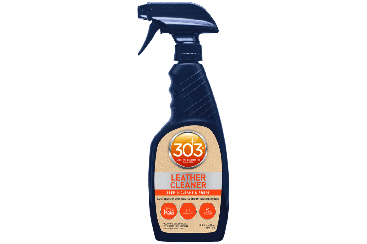 30230csr 303 leather cleaner min