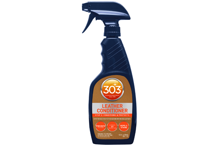 30231csr 303 leather conditioner min