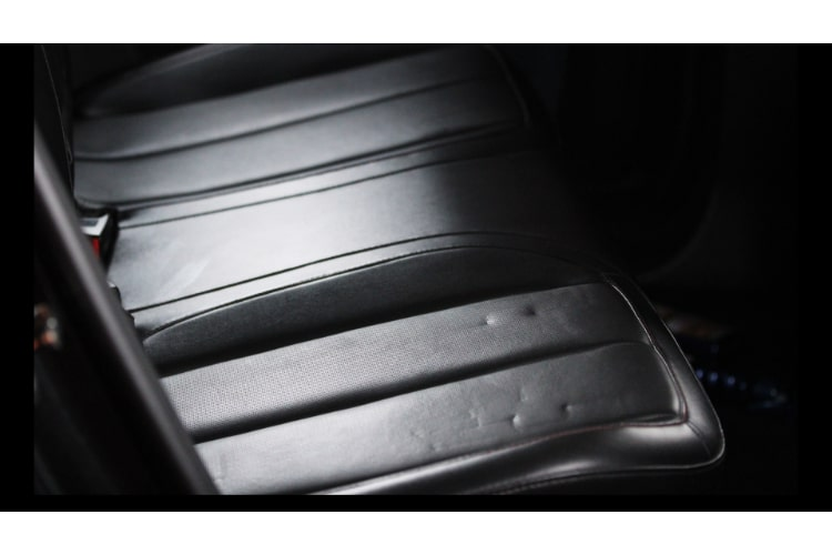303 leather products leather seats min