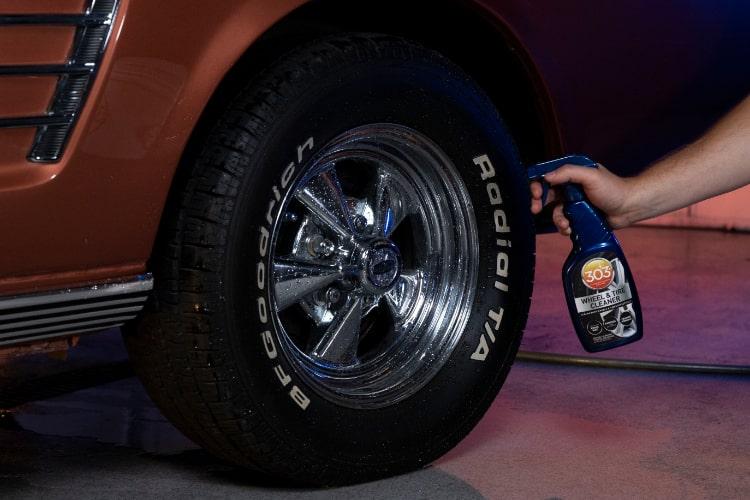30596csr 303 wheel tire cleaner spray min