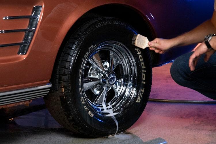 30596csr 303 wheel tire cleaner tire brush min