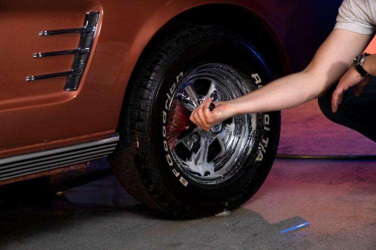 30596csr 303 wheel tire cleaner wheel brush min