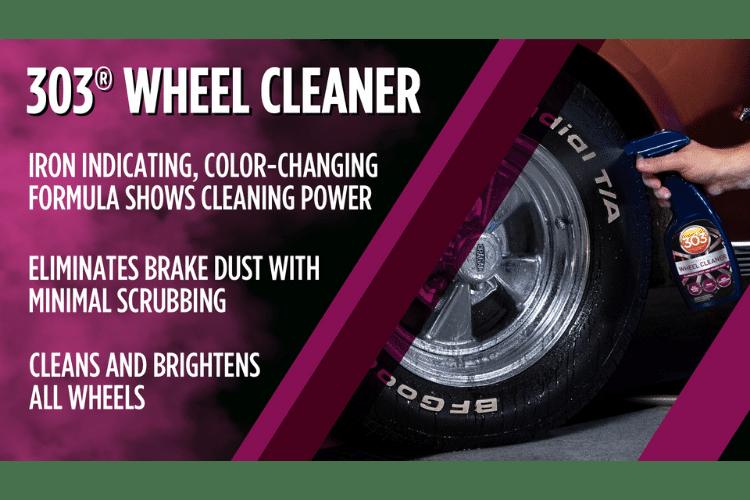 30597csr 303 wheel cleaner infographic min