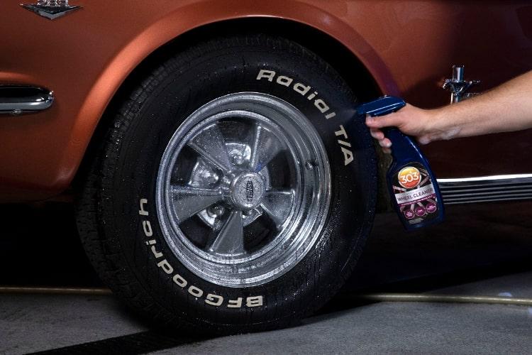 30597csr 303 wheel cleaner spray min
