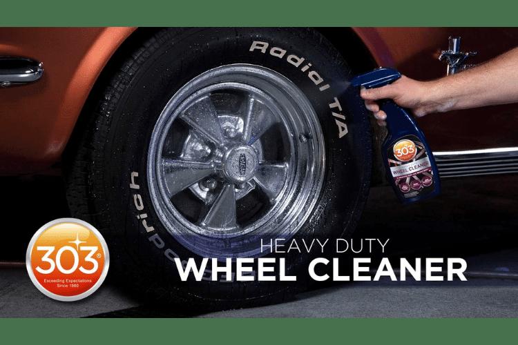 30597csr 303 wheel cleaner video cover min