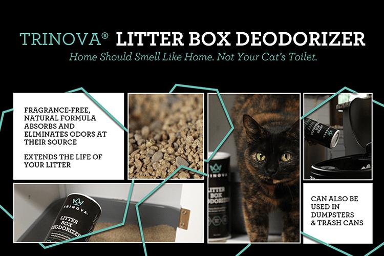 33915 trinova litter box deodorizer infographic min