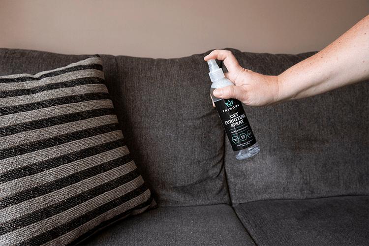 33916 trinova off furniture spray couch min