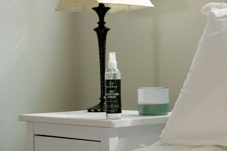 33916 trinova off furniture spray lifestyle 2 min