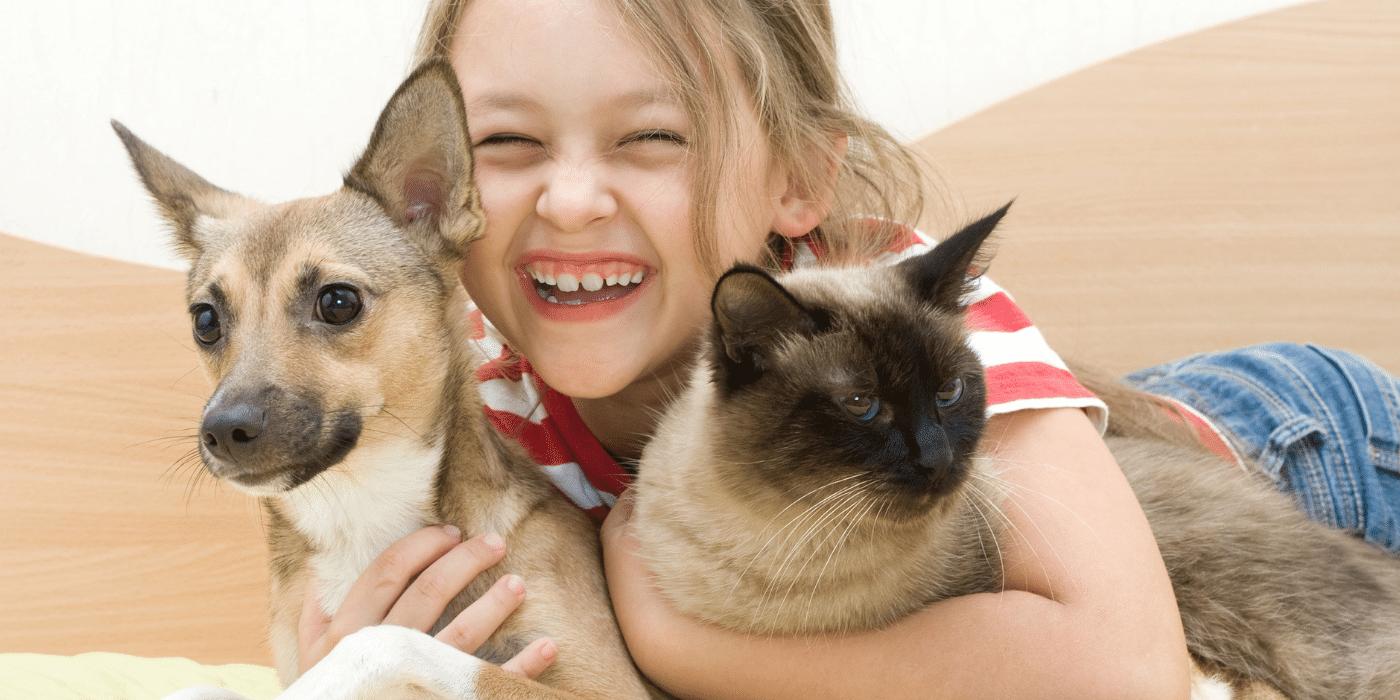 trinova pet care products - homepage - 1400x700-min
