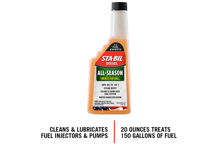 15226 stabil all season diesel 20 enhanced 750x500 min