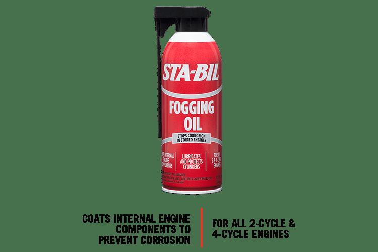 22001 sta bil fogging oil enhanced 750x500 min