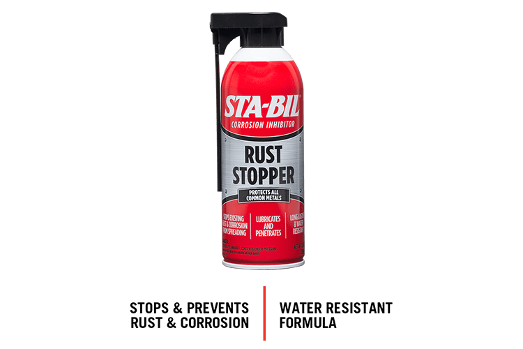 22003 sta bil rust stopper enhanced 750x500 min