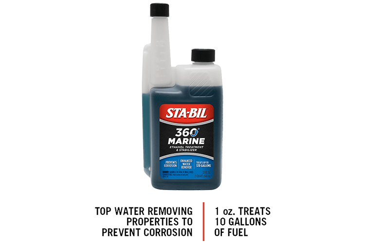 22240 stabil 360 marine 32oz enhanced 750x500 min