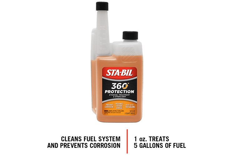 22275 stabil 350 protection 32oz enhanced 750x500 min