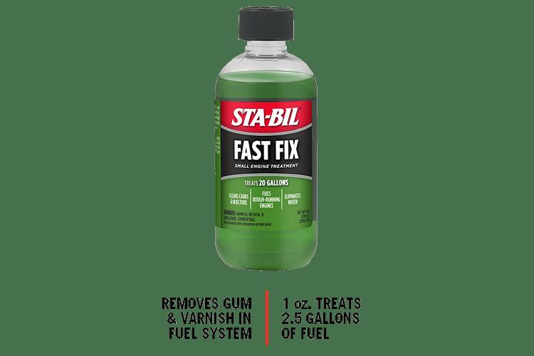 22304 stabil fast fix 8oz enhanced 750x500 min