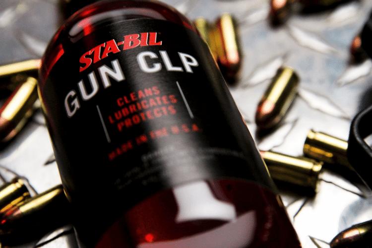 22405 sta bil gun clp bottle closeup min