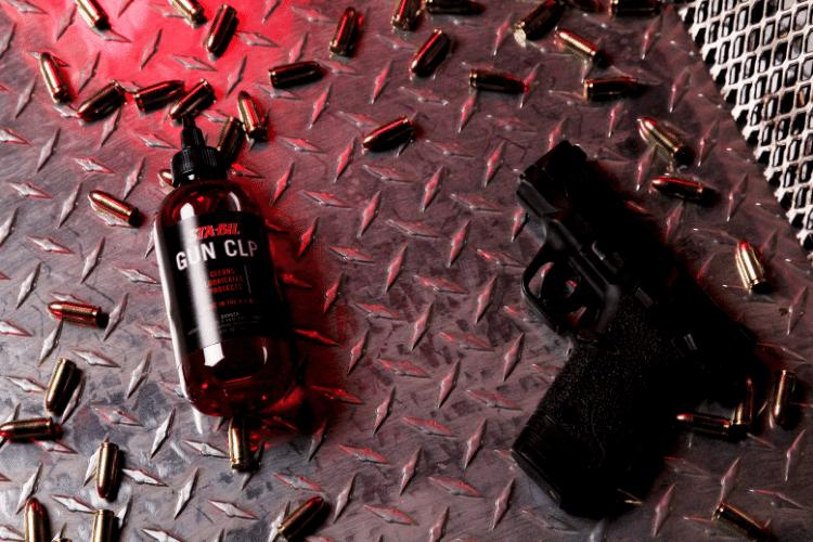 22405 sta bil gun clp lifestyle handgun min