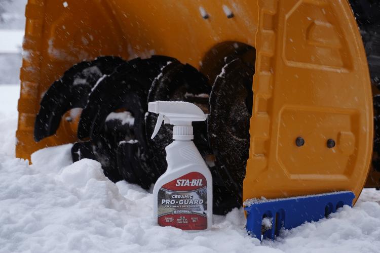 22502csr sta bil ceramic pro guard lifestyle snow blower min