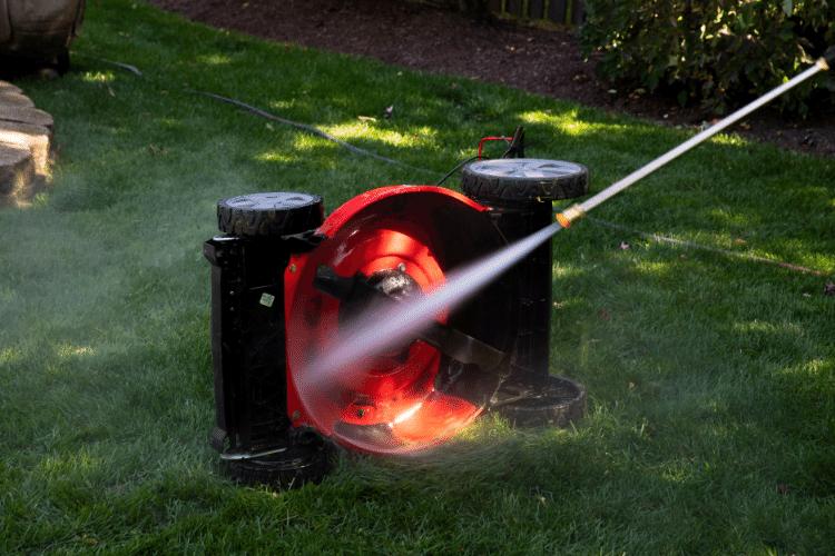 22502csr sta bil ceramic pro guard pressure wash lawn mower min