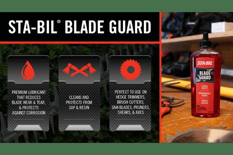 22503 sta bil blade guard infographic min