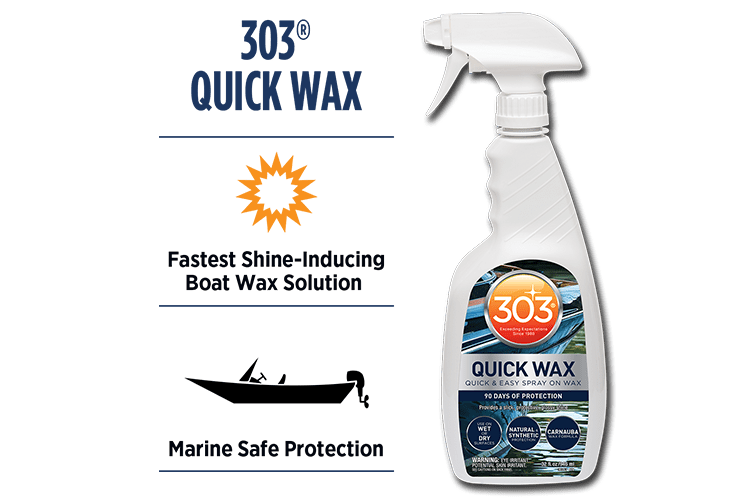 30213 303 quick wax enhanced 750x500 min