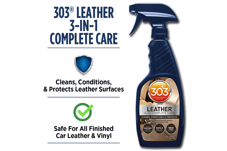 30218 303 leather 3 in 1 enhanced 750x500 min