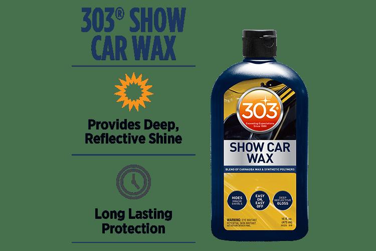30225 303 show car wax enhanced 750x500 min