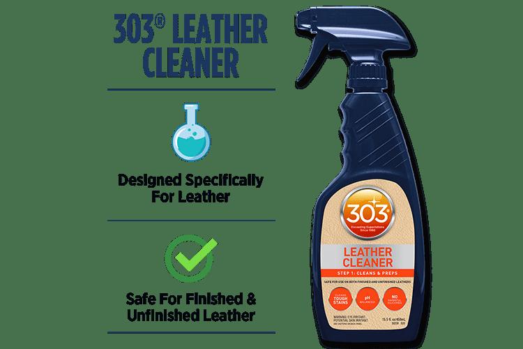 30230csr 303 leather cleaner enhanced 750x500 min