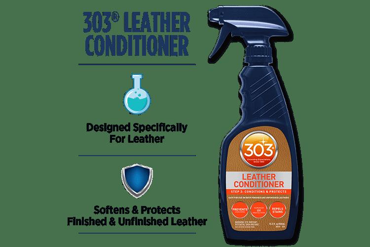 30231csr 303 leather conditioner enhanced 750x500 min