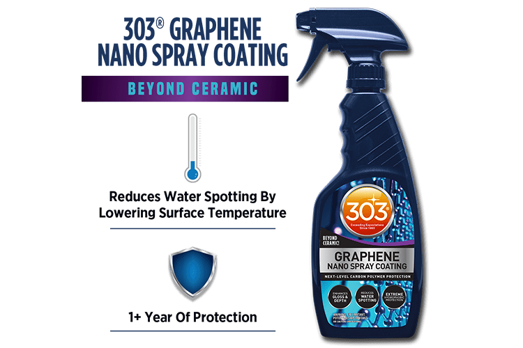 30326 303 graphene enhanced 750x500 min