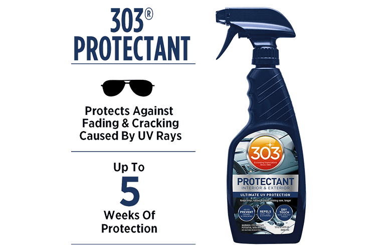 30382 303 auto protectant enhanced 750x500 min