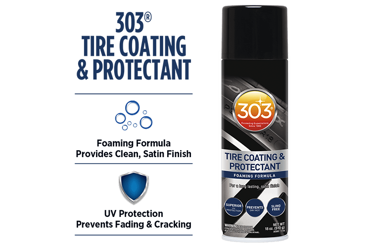 30393 303 tire coating protectant enhanced 750x500 min