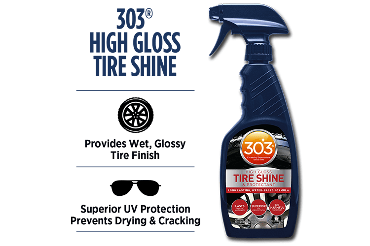 30395 303 tire shine enhanced 750x500 min