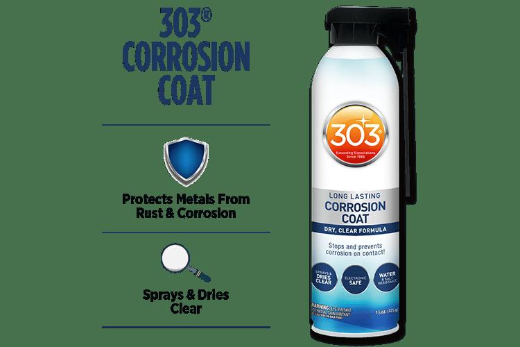 30396 303 corrosion coat enhanced 750x500 min