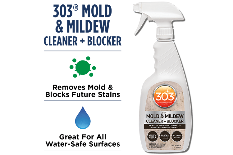 30574 303 mold mildew 32oz enhanced 750x500 min