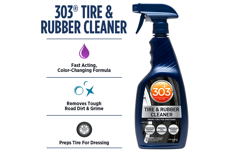 30579 303 tire rubber cleaner enhanced 750x500 min