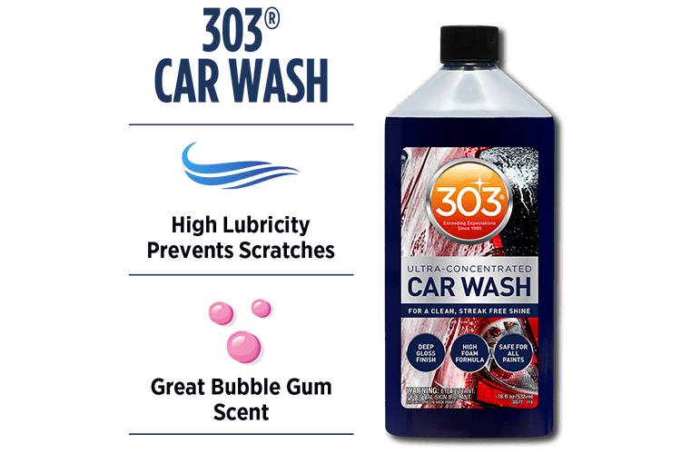 30580 303 car wash enhanced 750x500 min