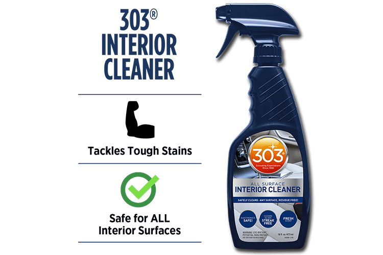 30588 303 interior cleaner enhanced 750x500 min