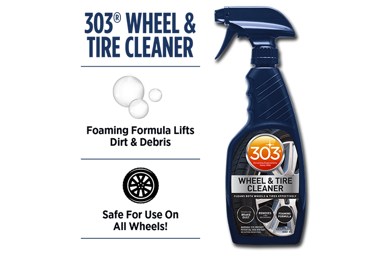 30596csr 303 wheel and tire cleaner enhanced 750x500 min