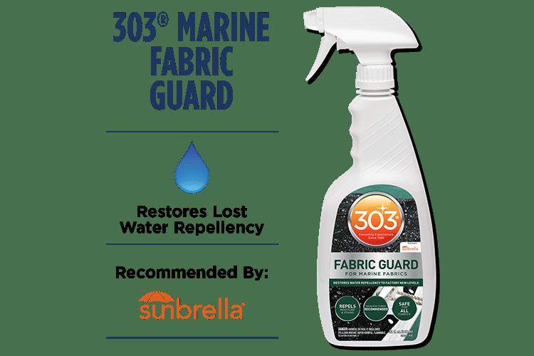 30604 303 marine fabric guard 32oz enhanced 750x500 min