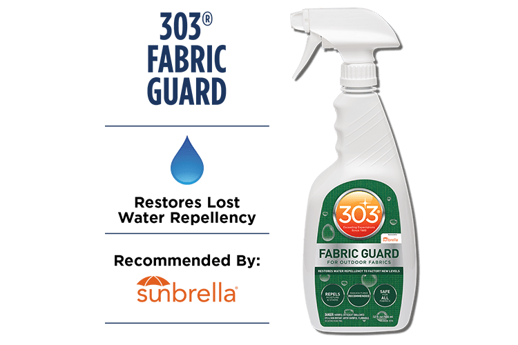 30606 303 universal fabric guard 32oz enhanced 750x500 min