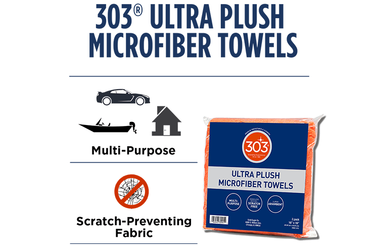 30901 303 microfiber towels enhanced 750x500 min