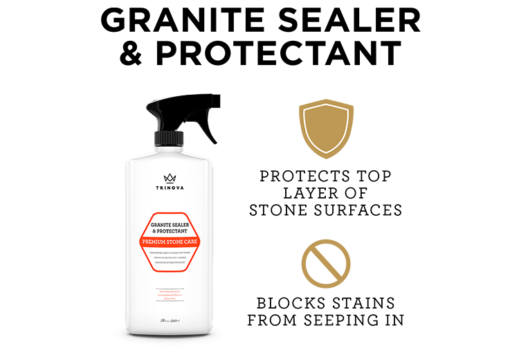 33302 granite sleaer protectant enhanced 750x500 min