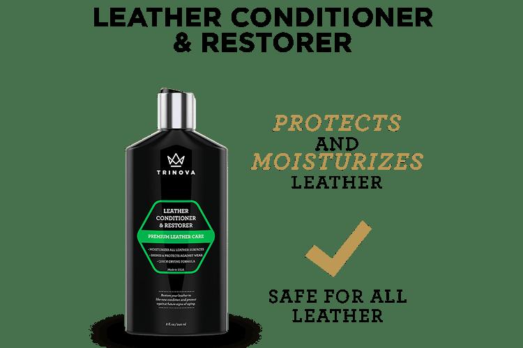 33303 leather conditioner restorer enhanced 750x500 min