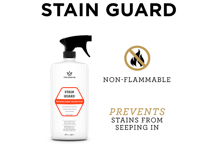 33315 stain guard enhanced 750x500 min