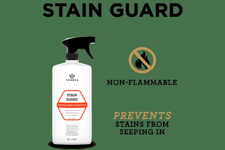 33315 stain guard enhanced 750x500 min