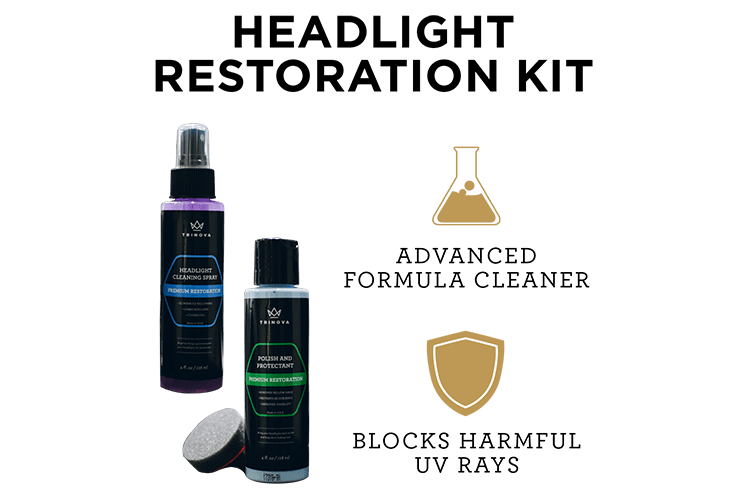 33319 headlight restoration kit enhanced 750x500 min