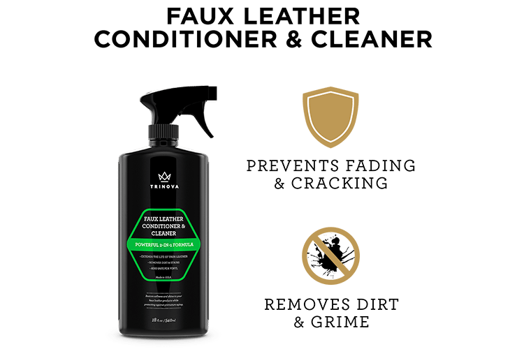 33505 faux leather cleaner conditioner enhanced 750x500 min